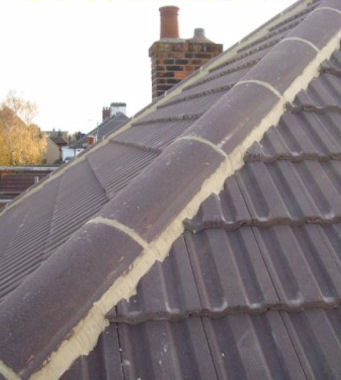 Roofers london and sorrounding areas